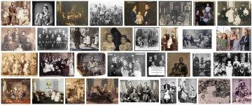 19th_century_family_3.jpg