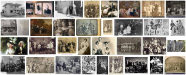 19th_century_family_4.jpg