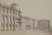 Abandoned_Saint_Petersburg_1.jpg