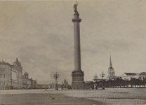 Abandoned_Saint_Petersburg_4.jpg