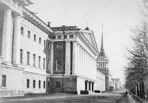Abandoned_Saint_Petersburg_5.jpg