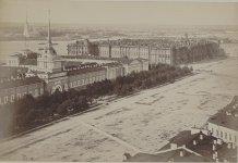 Abandoned_Saint_Petersburg_7.jpg