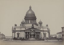 Abandoned_Saint_Petersburg_8.jpg