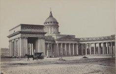 Abandoned_Saint_Petersburg_13.jpg