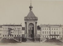 Abandoned_Saint_Petersburg_15.jpg