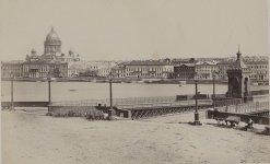Abandoned_Saint_Petersburg_16.jpg