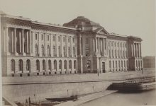 Abandoned_Saint_Petersburg_18.jpg