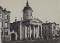 Abandoned_Saint_Petersburg_19.jpg