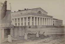 Abandoned_Saint_Petersburg_20.jpg