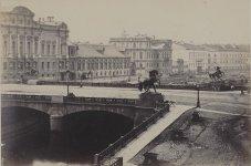 Abandoned_Saint_Petersburg_21.jpg