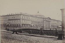 Abandoned_Saint_Petersburg_22.jpg