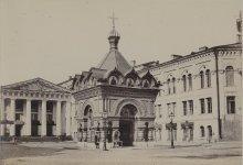Abandoned_Saint_Petersburg_24.jpg