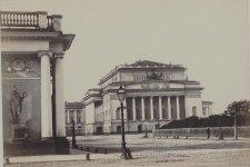 Abandoned_Saint_Petersburg_25.jpg
