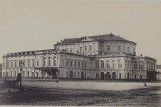 Abandoned_Saint_Petersburg_26.jpg