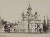 Abandoned_Saint_Petersburg_37.jpg