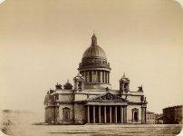 Abandoned_Saint_Petersburg_44.jpg