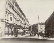 A_NOT_Abandoned_Saint_Petersburg_5.jpg