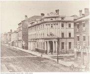 Bank-of-British-North-America-north-east-corner-of-Wellington-and-Yonge-streets.jpg