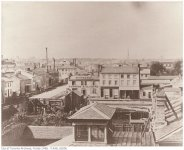 Booth-Son-north-east-corner-of-Adelaide-and-Victoria-streets.jpg