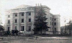 King's_College_Toronto_1855.jpg