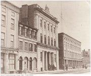 The-Exchange-Wellington-Street-north-side-east-of-Yonge-Street.jpg