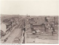 Toronto-from-the-top-of-the-Rossin-House-Hotel-looking-northeast-2.jpg