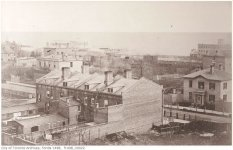 Toronto-from-the-top-of-the-Rossin-House-Hotel-looking-southeast-2.jpg