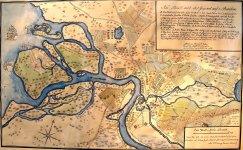 1698_map_saint_petersburg.jpg
