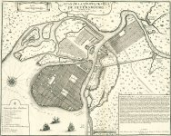 1717_map_saint_petersburg.jpg