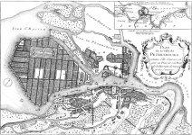 Sait-Petersburg-Russia-1716.jpg