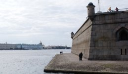Peter and Paul Fortress_2.jpg