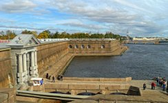Peter and Paul Fortress_3.jpg
