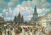 17_century_second_half_Russia.jpg