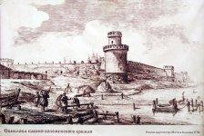 1778_russia_1.jpg
