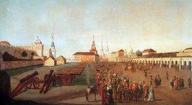 1783_russia_1.jpg