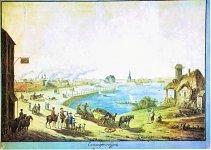 1789_russia_1.jpg