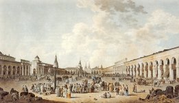 1795_russia_1.jpg