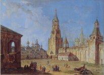 Moscow_19_century.jpg