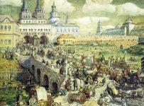 Russia_18_century_1.jpg