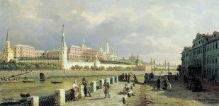 Russia_18_century_2.jpg