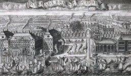 Sait-Petersburg-Russia-1714_1.jpg