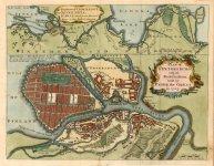 1703_map_saint_petersburg.jpg