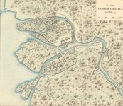 1705_saint_petersburg.jpg