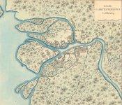 1725_saint_petersburg.jpg