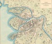 1799_saint_petersburg.jpg