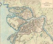 1840_saint_petersburg.jpg