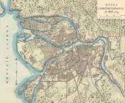 1849_saint_petersburg.jpg
