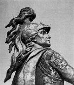 monument-suvorov_1.jpg