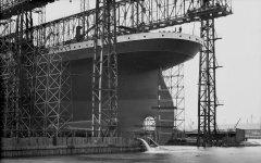 rms_titanic___construction.jpg