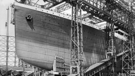titanic_construction_hull.jpg